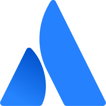 Atlassian developer