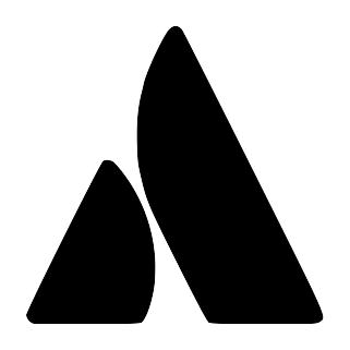Deskpro